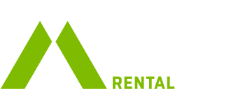 Mike Albert Rental